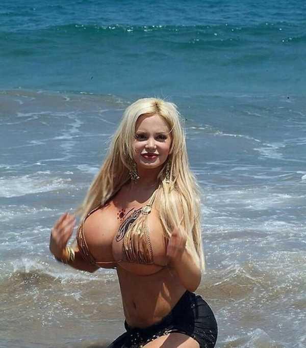 Большая грудь соревнования видео, трахнул свою сексуальную тетю порно видео