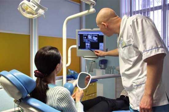 Рентген зубов сколько раз можно делать – Рентген зубов: как часто можно делать взрослому снимки в стоматологии: вредно ли это