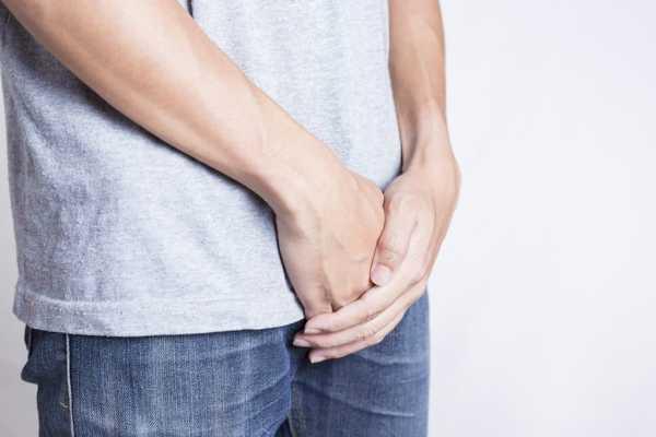 Почему наступает преждевременная эякуляция?